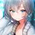 @yuusharo