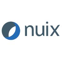 @Nuix