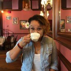 Bree Day's avatar