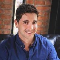 Dave Sottimano avatar