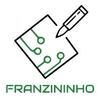 @Franzininho