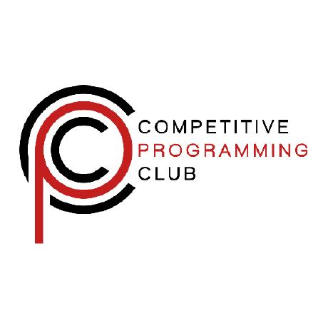 ucalgary problem solving club
