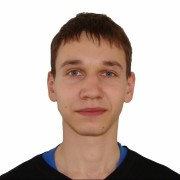 @aleksei-a-savitski