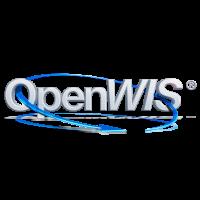 @OpenWIS