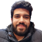 Add sprintf function for strings · Issue #1694 · dart-lang