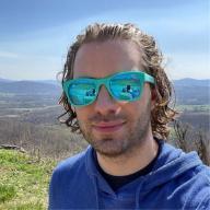 Peter Bronez