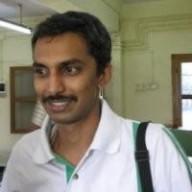 @vasundhar