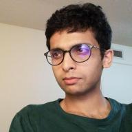 @deepakkarki