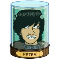 @peterjuras
