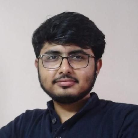 Hetav Desai's profile image