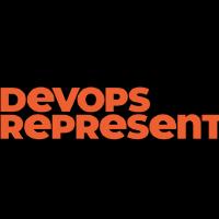 @DevOps-Girls