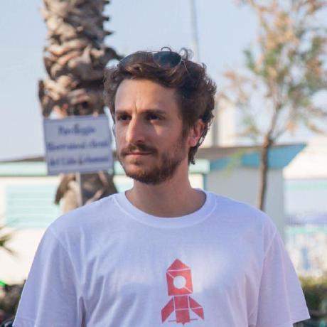 Vittorio Molaschi