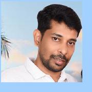 @rajeevarakkal