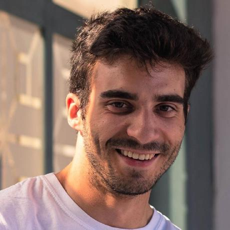 Luís Filipe Gomes