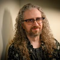 essential-javascript-links