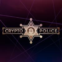 @CryptoPolicePlatform