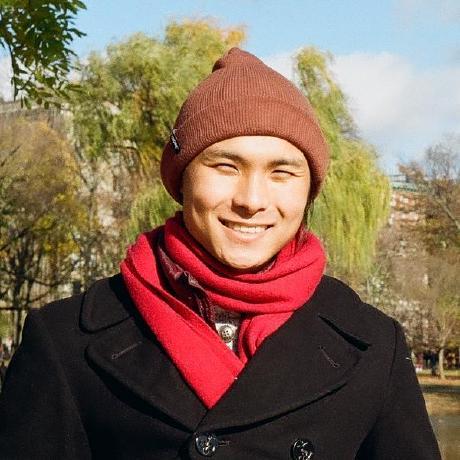 Daniel Shen