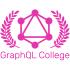 @GraphQLCollege