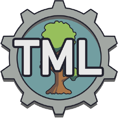Basic tModLoader Usage Guide · tModLoader/tModLoader Wiki