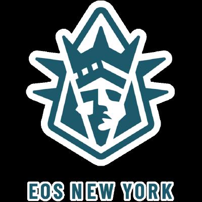 eos new york eos transit에 대한 이미지 검색결과