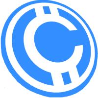 @CloudCoinConsortium