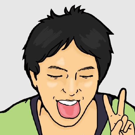 KanDai's icon