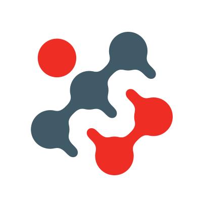 Installation Guide · RittmanMead/VPP Wiki · GitHub