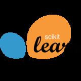 @scikit-learn