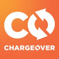@chargeover