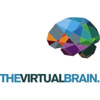 @the-virtual-brain
