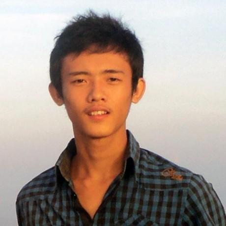 kyawmyintthein/echo Fast and unfancy HTTP server