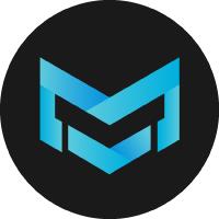 @marktext