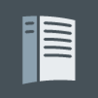 GitHub - rtfd/sphinx_rtd_theme: Sphinx theme for readthedocs.org