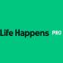 @LifeHappens