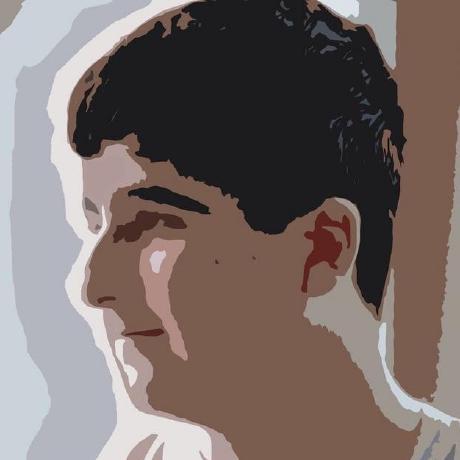 Adam Kalman's avatar