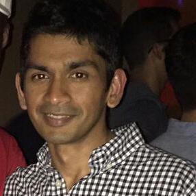 chasingkarma's avatar