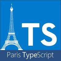 @ParisTypeScript