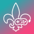 @LouisianaGameDevelopers