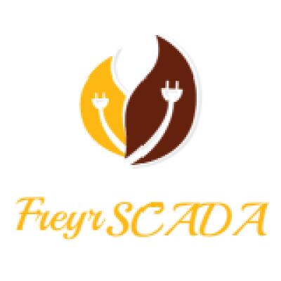 GitHub - FreyrSCADA/IEC-60870-5-104: FreyrSCADA IEC 60870-5-104