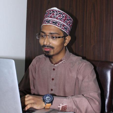 shariqahmed525