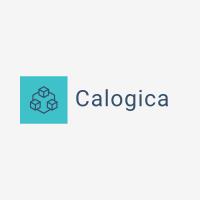 @calogica