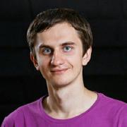 @alex-vasilchenko-md