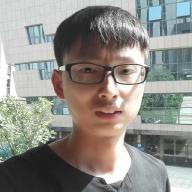 @shuangyu1937