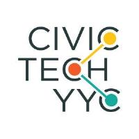 @CivicTechYYC