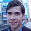 HTML5-History-API