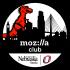 @UNO-Mozilla-Club
