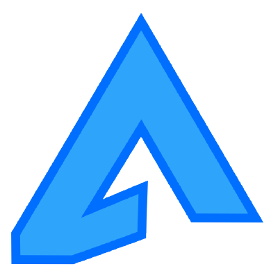GitHub - aquachain/aquaminer: cpuminer for aquachain (does not work