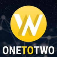 @one-to-two