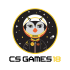 @csgames-ulaval