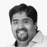 Michael de Silva